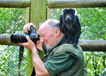PORT-LYMPNE_Filming-Photography (2).jpg