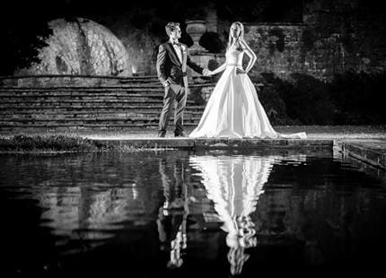 Jeff Oliver Photography at Port Lympne Hotel & Reserve, Kent