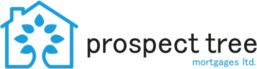 Prospect tree mortgages ltd